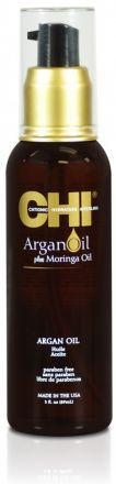 CHI Argan Oil Масло для волос
