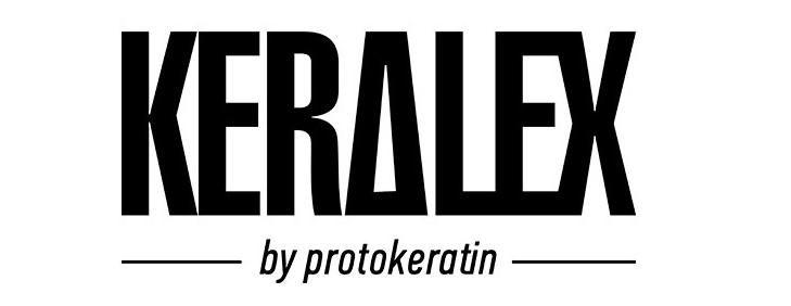PROTOKERATIN KERALEX - купить в интернет магазине