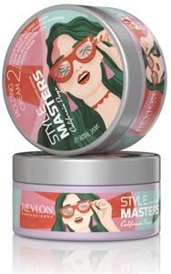 Revlon Style Masters Стайлинговый крем средней фиксации Molding Cream