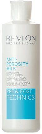 Revlon Молочко против пористости Anti-Porosity Milk