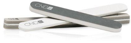 CND Tools