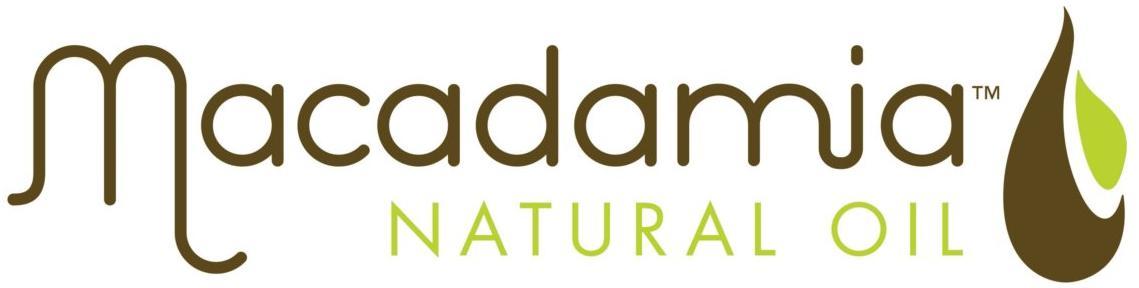 Macadamia Natural Oil - купить в интернет магазине