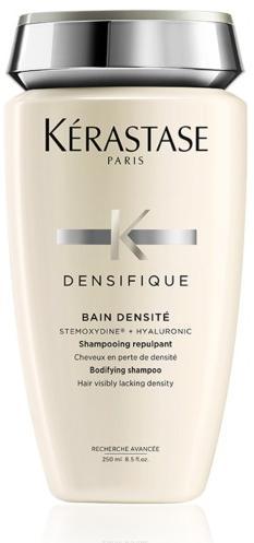 Kerastase Densifique Уплотняющий шампунь-ванна для волос Densite