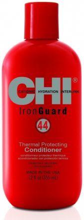 CHI Iron Guard Кондиционер термозащита 355мл