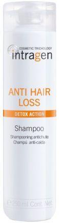Revlon Шампунь против выпадения волос Anti-Hair Loss Intragen