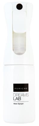 Periche Пластиковый флакон для воды Top