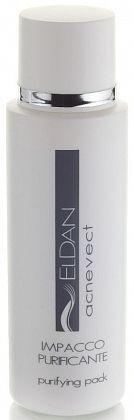 ELDAN Cosmetics Лечебный акне-лосьон