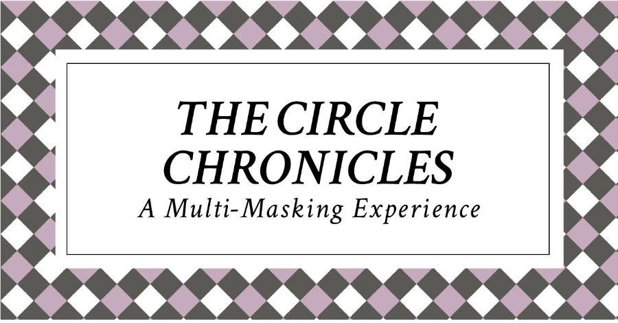 Davines The Circle Chronicles - купить в интернет магазине
