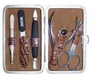 Инструменты и электрика SilverStar Наборы инструментов - купить в интернет магазине