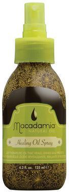 Macadamia Natural Oil Масло - спрей восстанавливающий