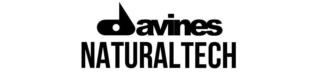 Davines Natural Tech