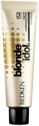 Redken Blonde Idol Краска для волос High Lift | Купить в Karamel Shop