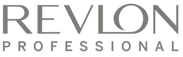 Revlon Professional Красители для волос