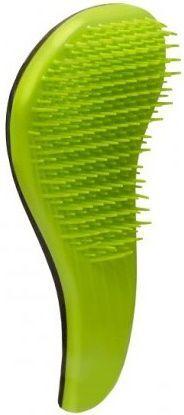 Macadamia Oil Расчёска для распутывания волос No Tangle Brush