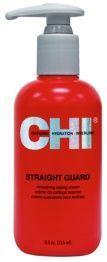 CHI Thermal Styling Гель выпрямляющий Straight Guard