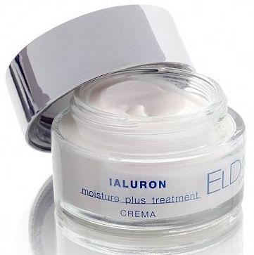 ELDAN Cosmetics Крем 24 часа с гиалуроновой кислотой