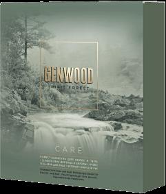 Estel Genwood Набор Care