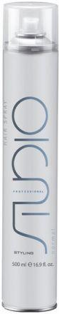 Kapous Studio Professional Лак для волос