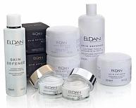 ELDAN Cosmetics Premium PEPTO Skin Defence