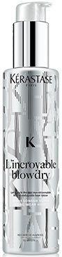 Kerastase Couture Styling Многофункциональный лосьон для термоукладки LIncroyable Blowdry