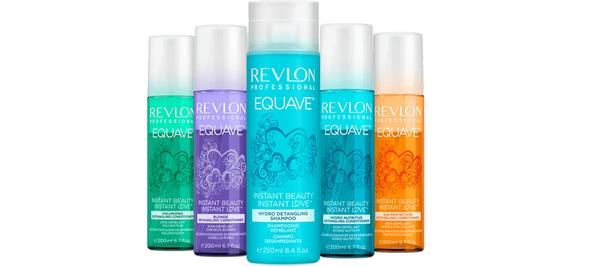 REVLON Equave - купить в интернет магазине