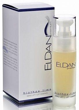 ELDAN Cosmetics Лифтинг-сыворотка «Premium biothox-time»