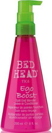 TIGI Styling Крем-кондиционер для защиты волос от повреждений и сечения Ego Boost