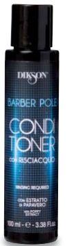 Dikson Barber Pole Кондиционер для бороды