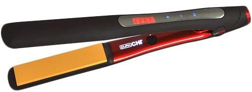 CHI Dura Профессиональный выпрямитель для волос