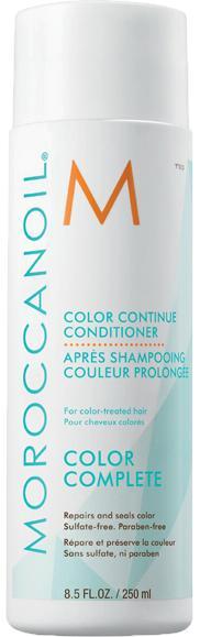 Moroccanoil Кондиционер для сохранения цвета Color continue