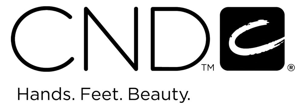 CND - купить в интернет магазине