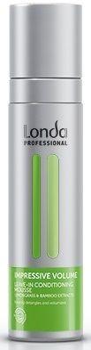 Londa Volume Мусс-кондиционер для объёма