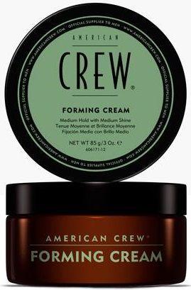 American Crew Крем для укладки волос Forming Cream