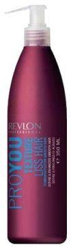 Revlon Средство для вьющихся волос Pro You