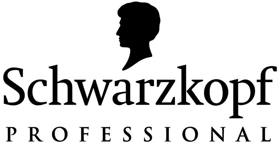 Schwarzkopf Professional - купить в интернет магазине