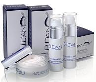 ELDAN Cosmetics Premium ECTA 40+