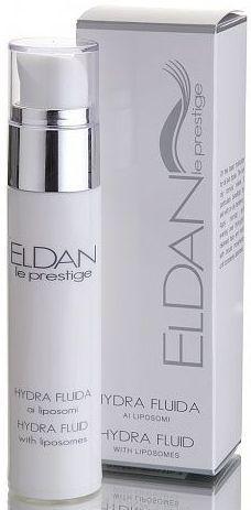 ELDAN Cosmetics Увлажняющее средство с липосомами
