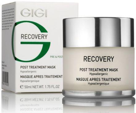 GIGI Recovery Регенерирующая маска