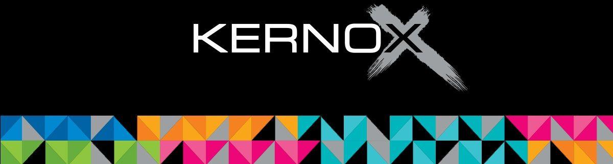 EGOMANIA Kernox - купить в интернет магазине