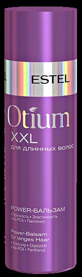 Estel Otium XXL Power-бальзам для длинных волос