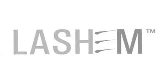 Lashem
