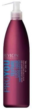 Revlon Средство для выпрямления волос Pro You