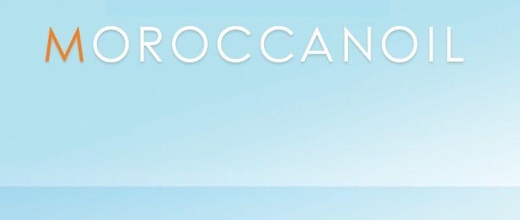Moroccanoil Аксессуары