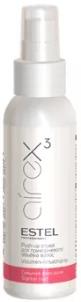 Estel Airex Push-up спрей для прикорневого объёма волос