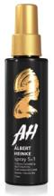 Egomania Albert Heinke Спрей для восстановления и укрепления повреждённых волос
