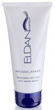 ELDAN Cosmetics Anti Age маска