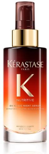 Kerastase Nutritive Ночная питательная сыворотка