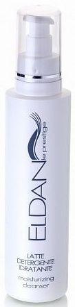 ELDAN Cosmetics Очищающее увлажняющее молочко