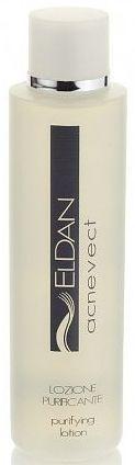 ELDAN Cosmetics Очищающее средство на изотонической воде