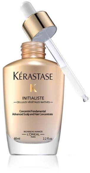 Kerastase Initialiste Инновационный концентрат-сыворотка
